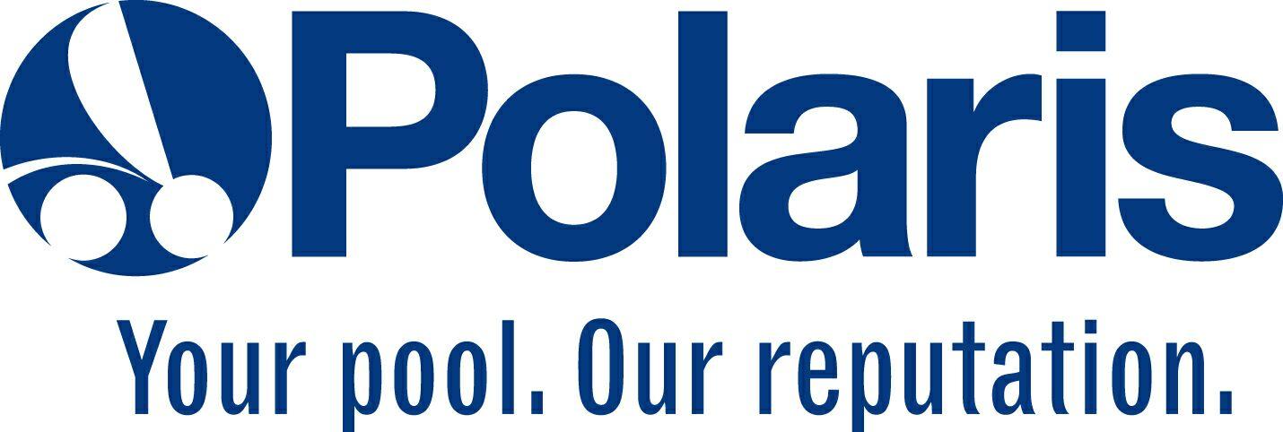 PolarisLogo.jpg