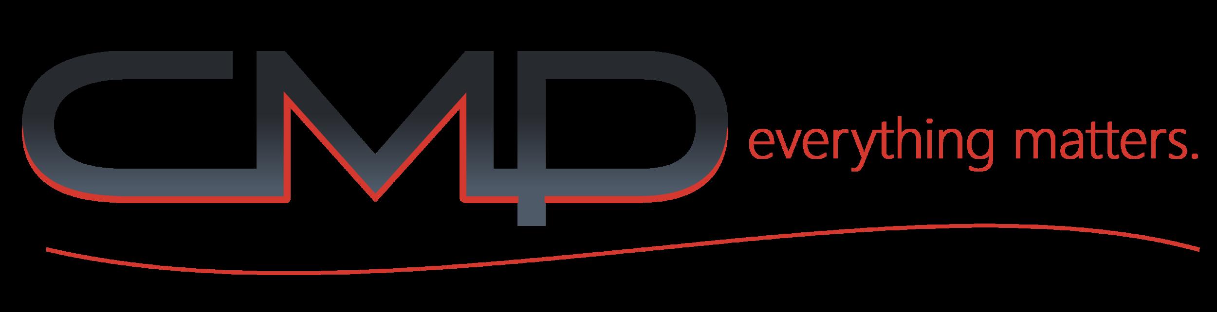 2013-CMP-Logo_Lockup-w-Strapline.png