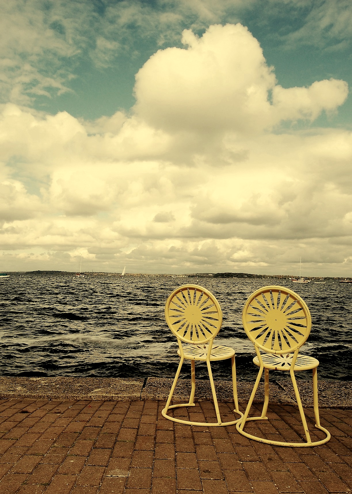Union Two Chairs.jpg