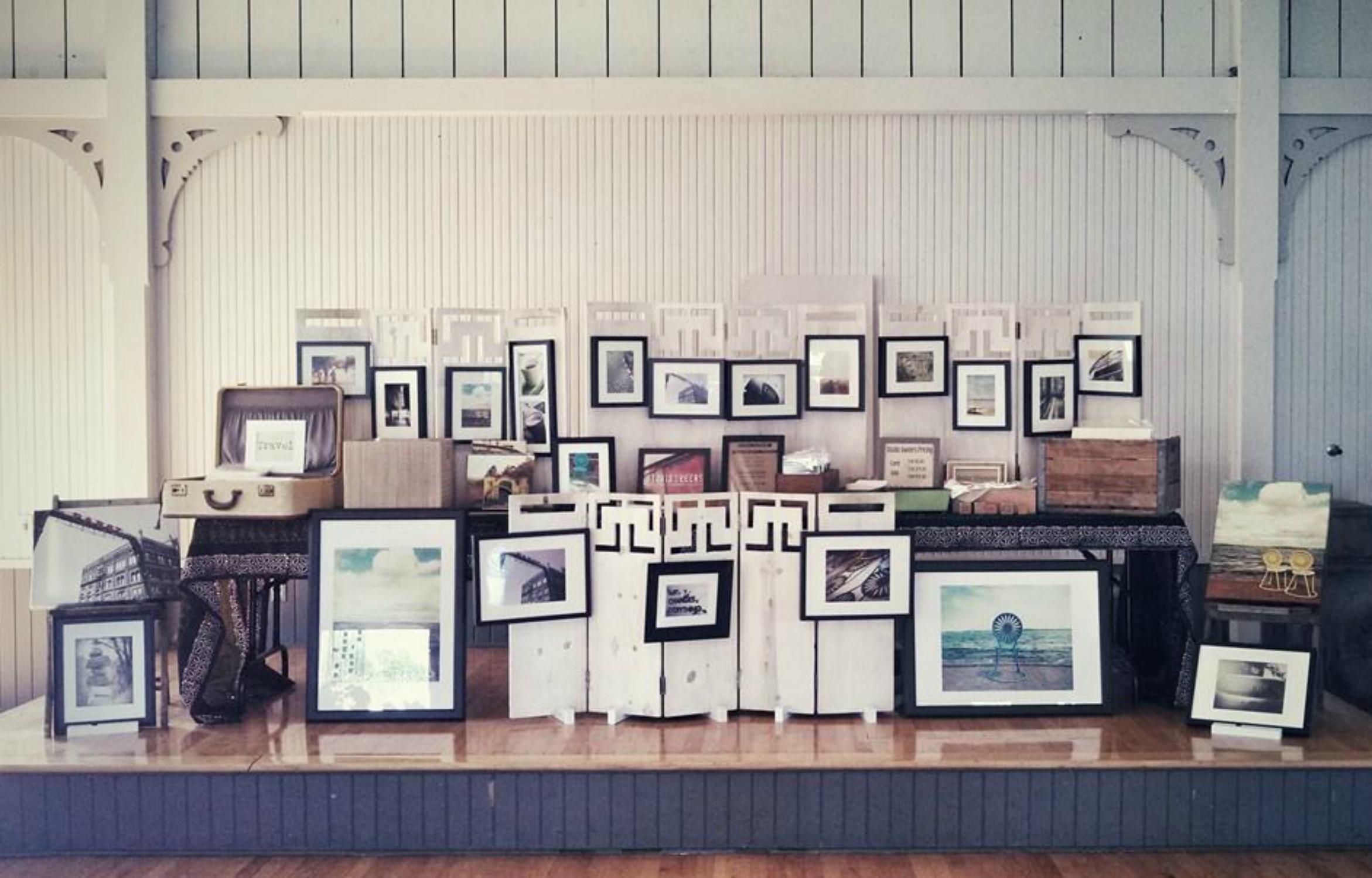 Booth Image.jpg