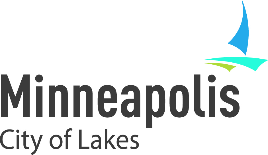 Minneapolis logo color.jpg