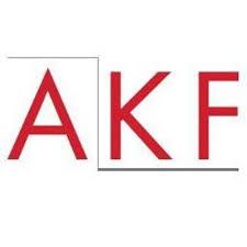 AKF.jpg
