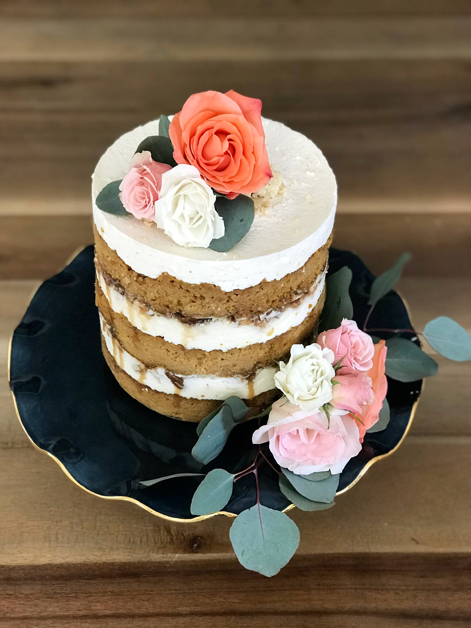 Shop our cake stands  here .