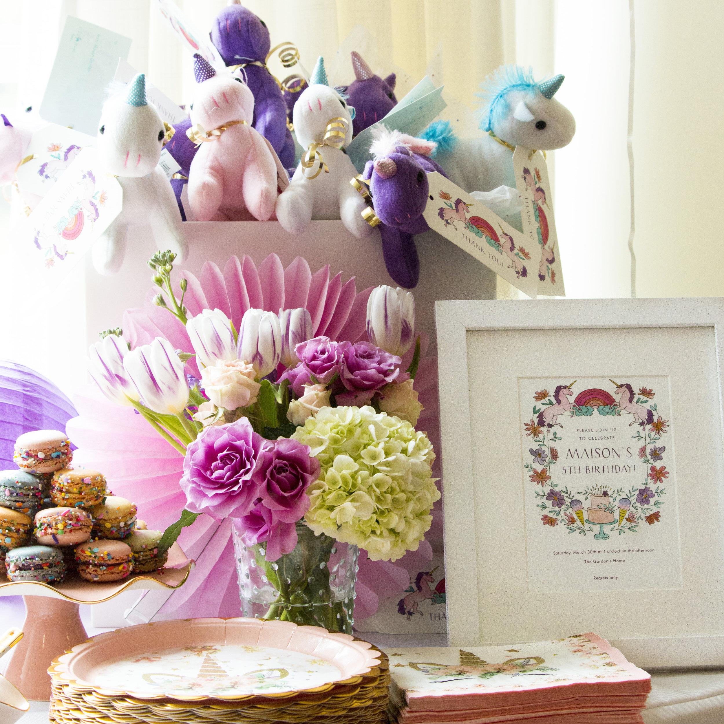 unicorns_12.jpg