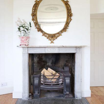 WH_fireplace.jpg