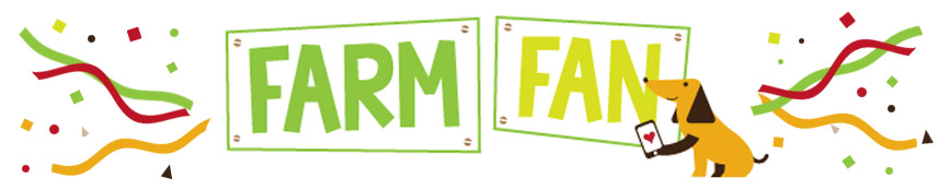 FarmFanBanner.jpg