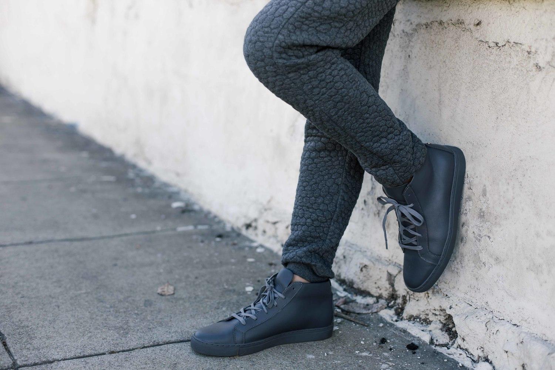 mybelonging-tommylei-minimal-menswear-one-piece-jumpsuits-3.jpg