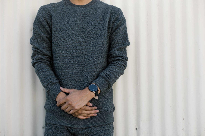 mybelonging-tommylei-minimal-menswear-one-piece-jumpsuits-4.jpg