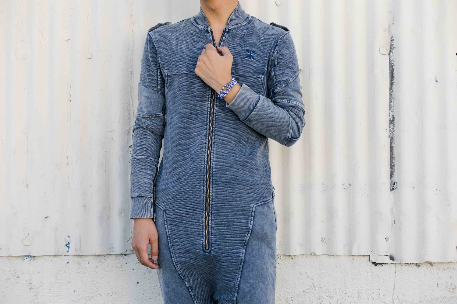 mybelonging-tommylei-minimal-menswear-one-piece-jumpsuits-16.jpg