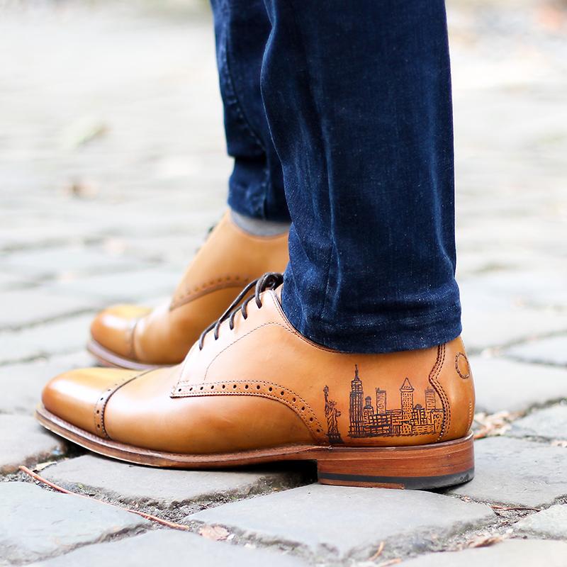 schoenen-1.jpg