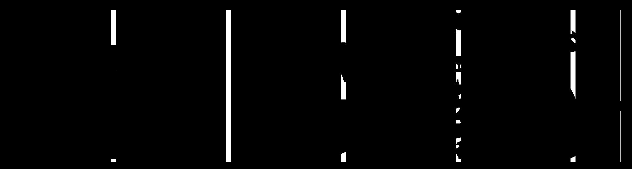 ING_logo.png