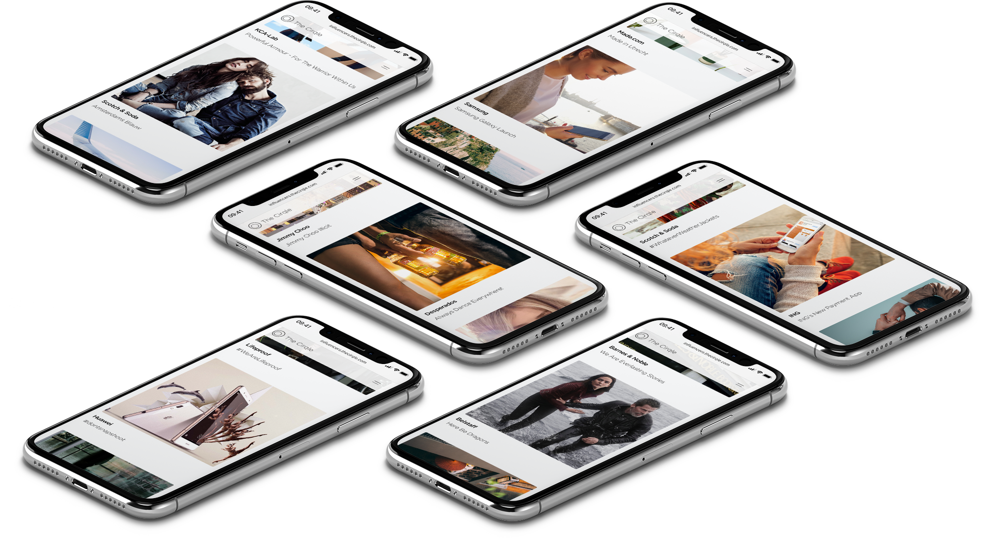 mockup_influencer-dashboard_expired-campaigns_iphonex.jpg
