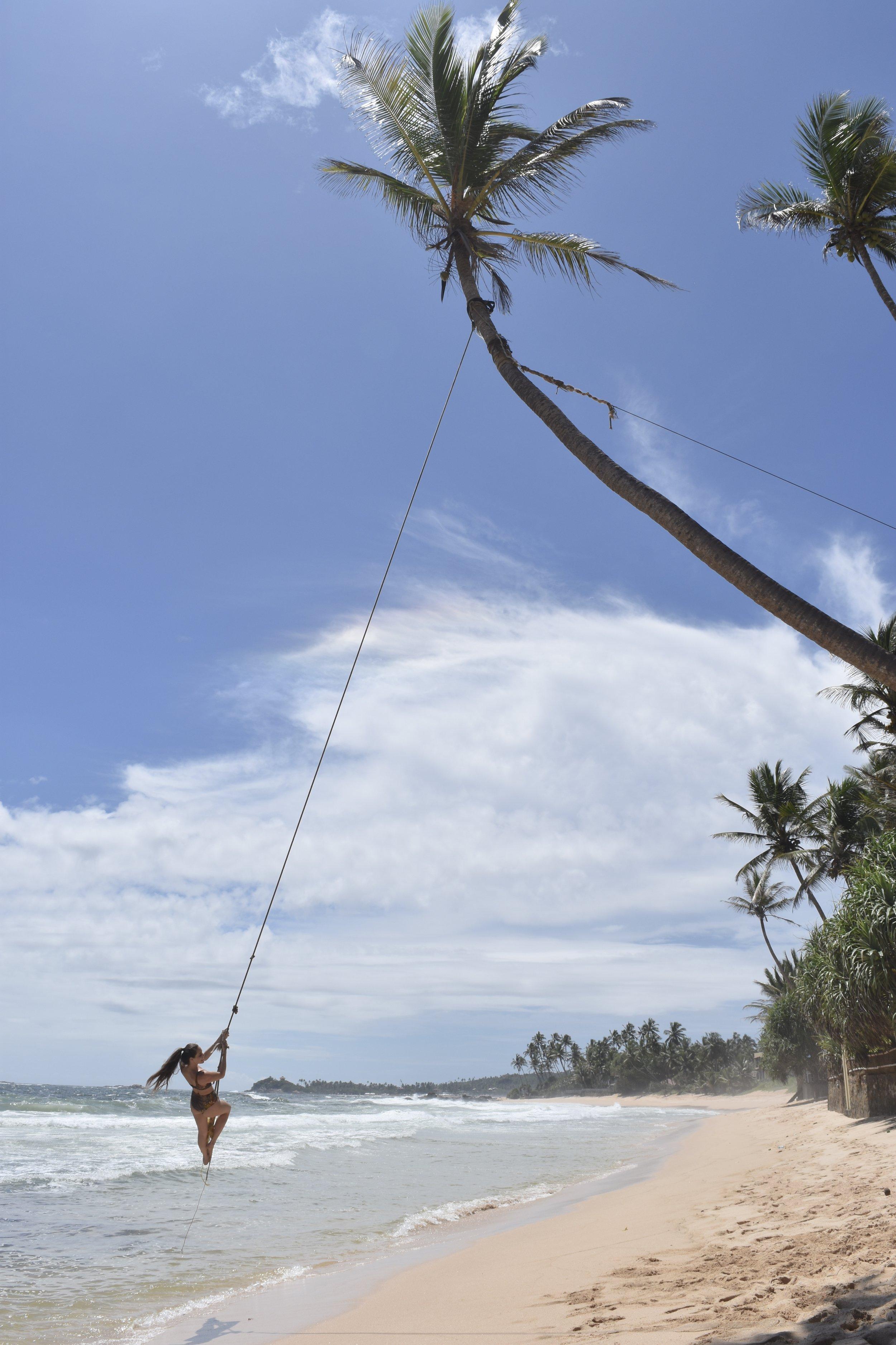 Unawatuna Sri Lanka.jpg