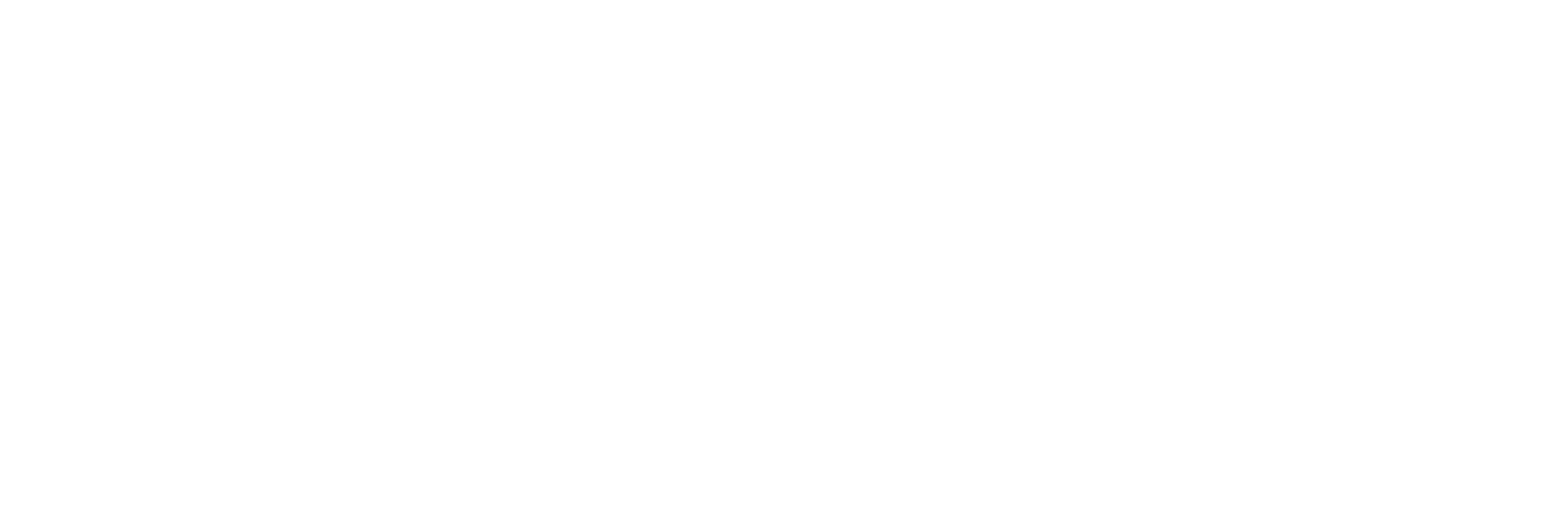 samsung-logo-black-and-white.png