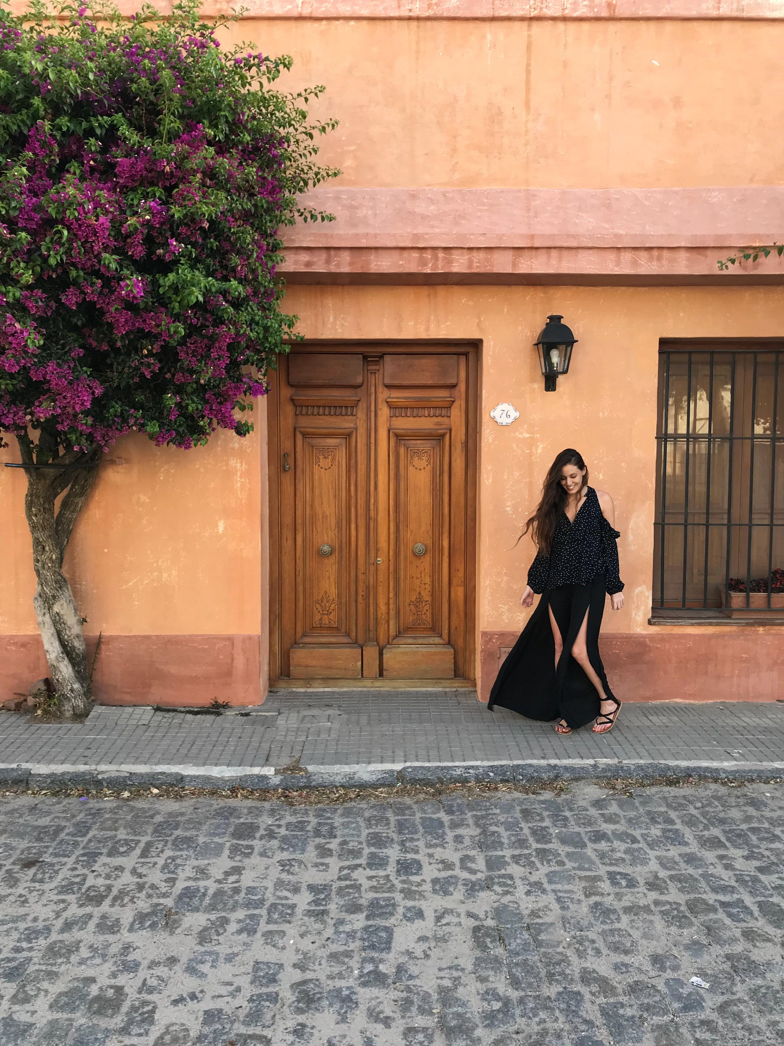 Colonia del Sacramento Uruguay.JPEG