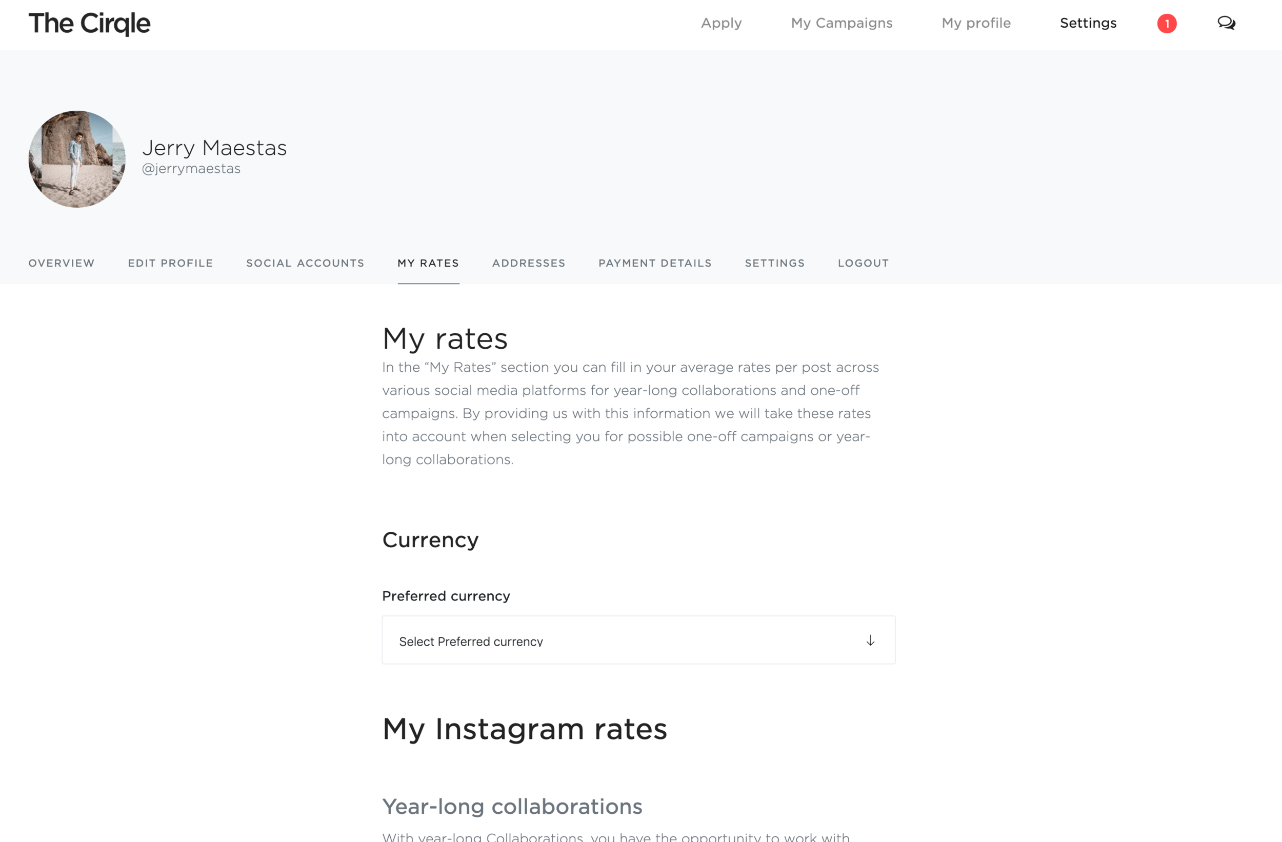 My Rates - Blog.png