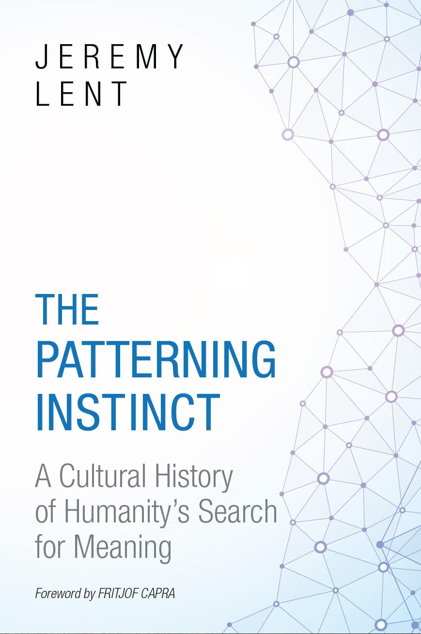the-patterning-instinct-cover.jpg
