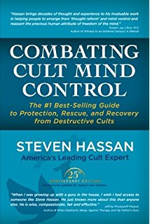 combating cult.jpg