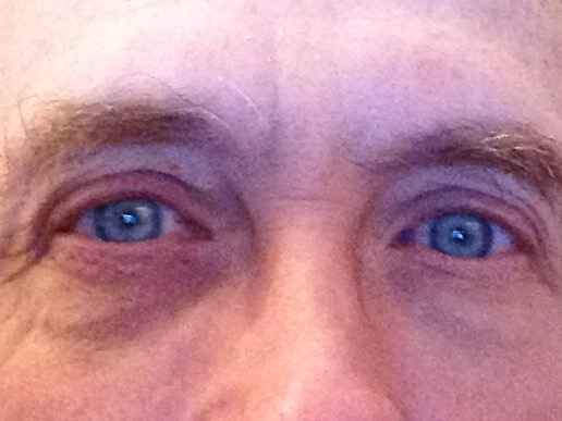 The eyes have it.jpg