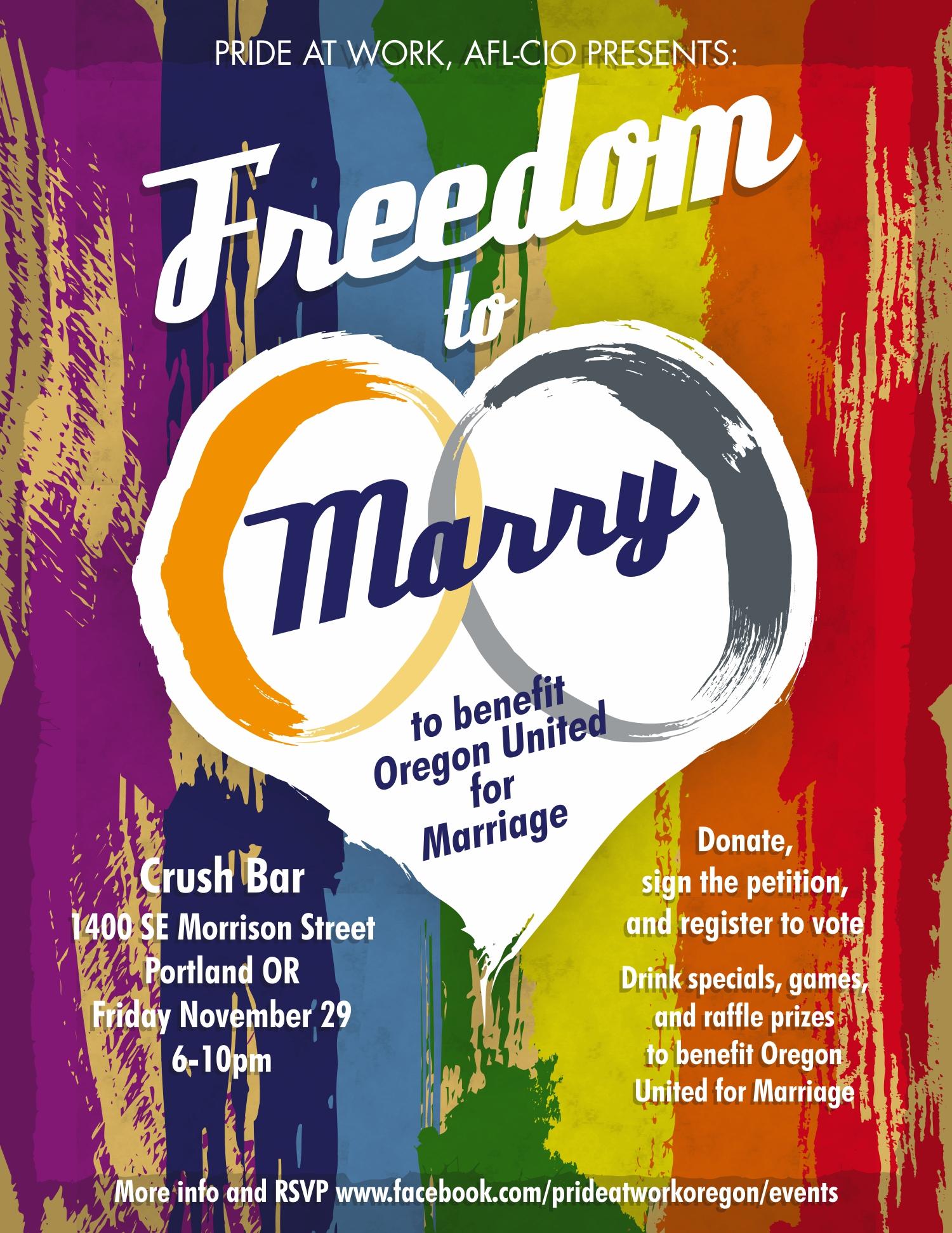 PrideatWorkFreedomtoMarry.jpg