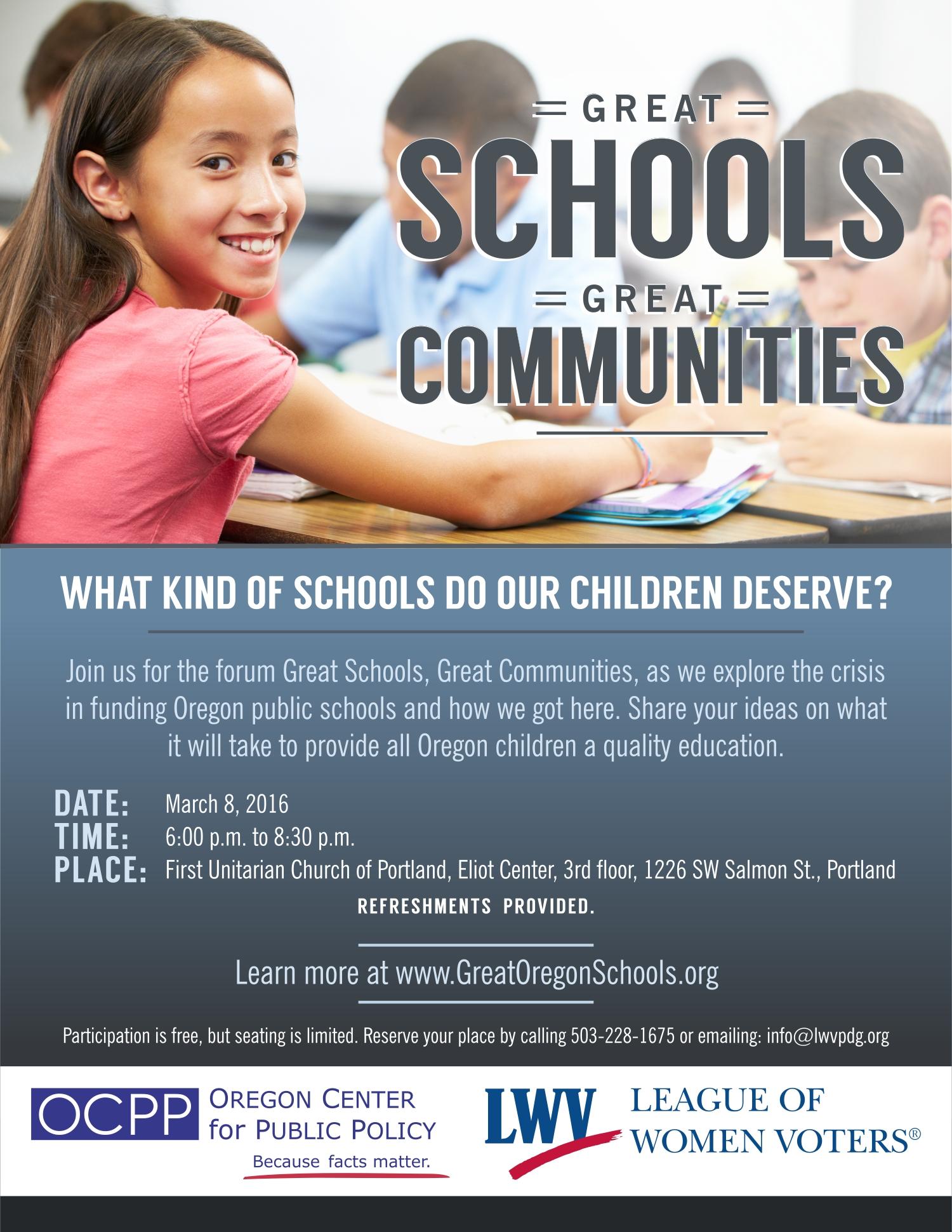 OCPPGreatSchoolsGreatCommunities.jpg
