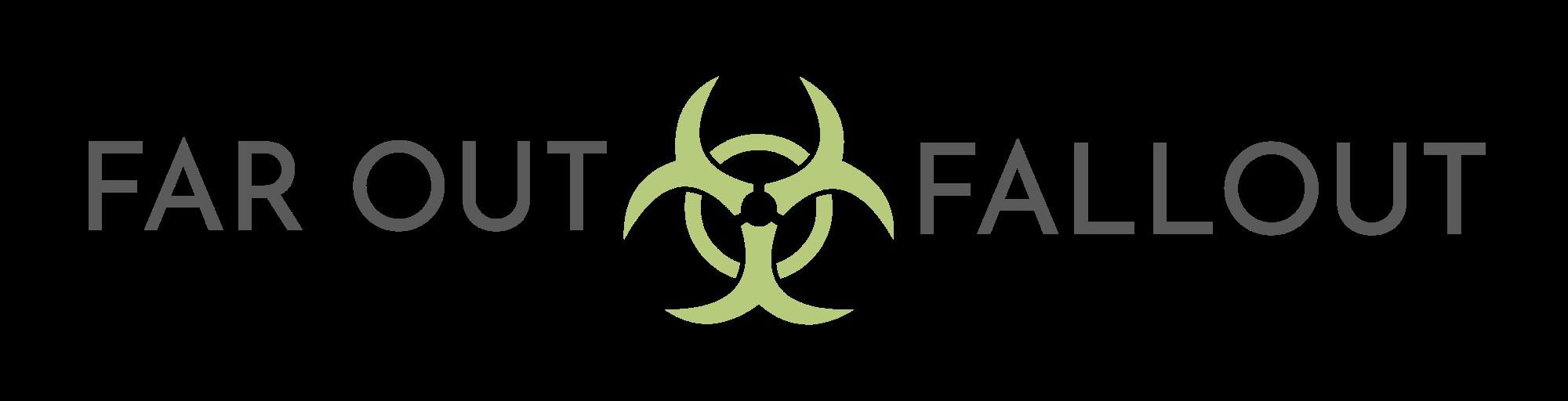 FAR OUT-logo.png