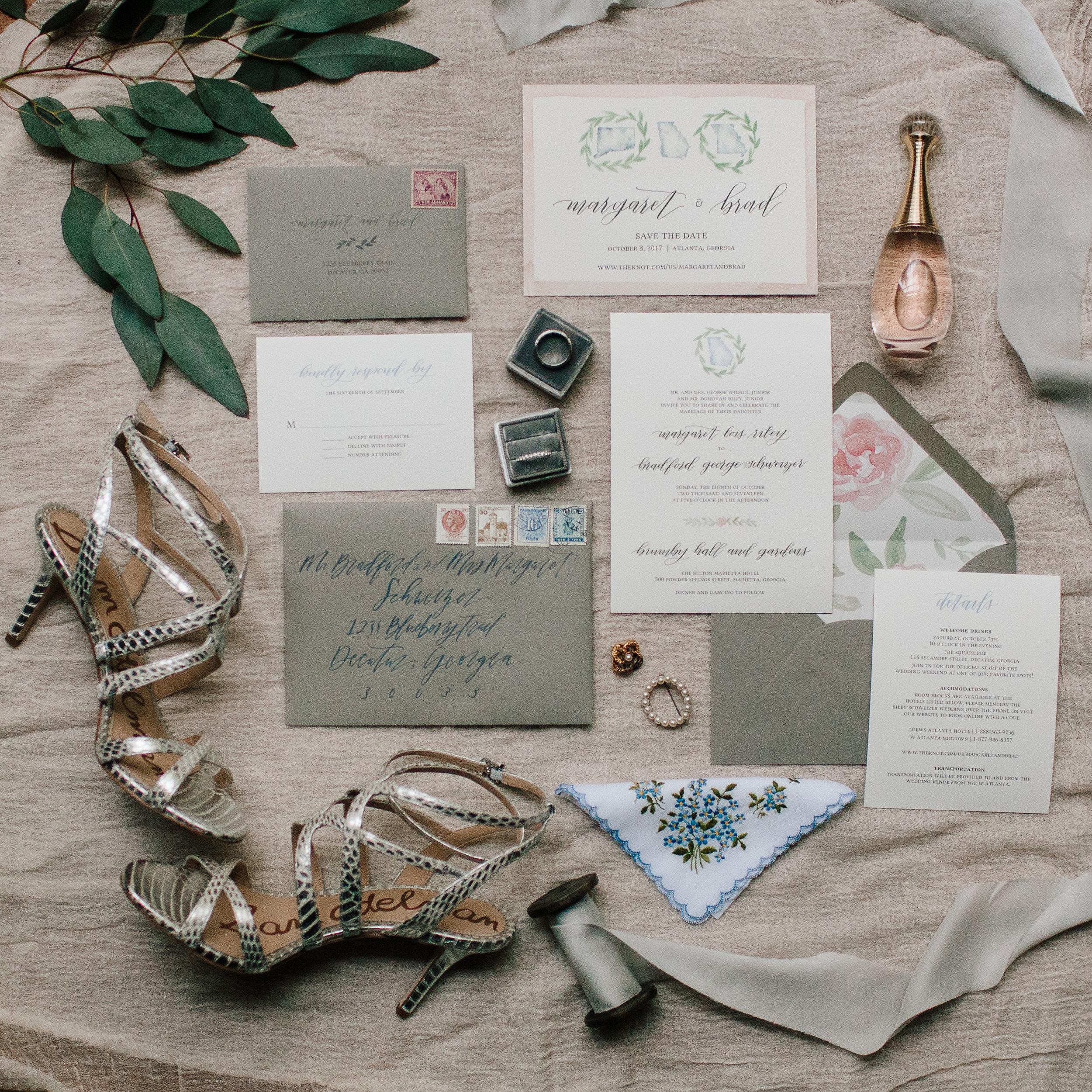 margaret_brad_wedding-62.jpg