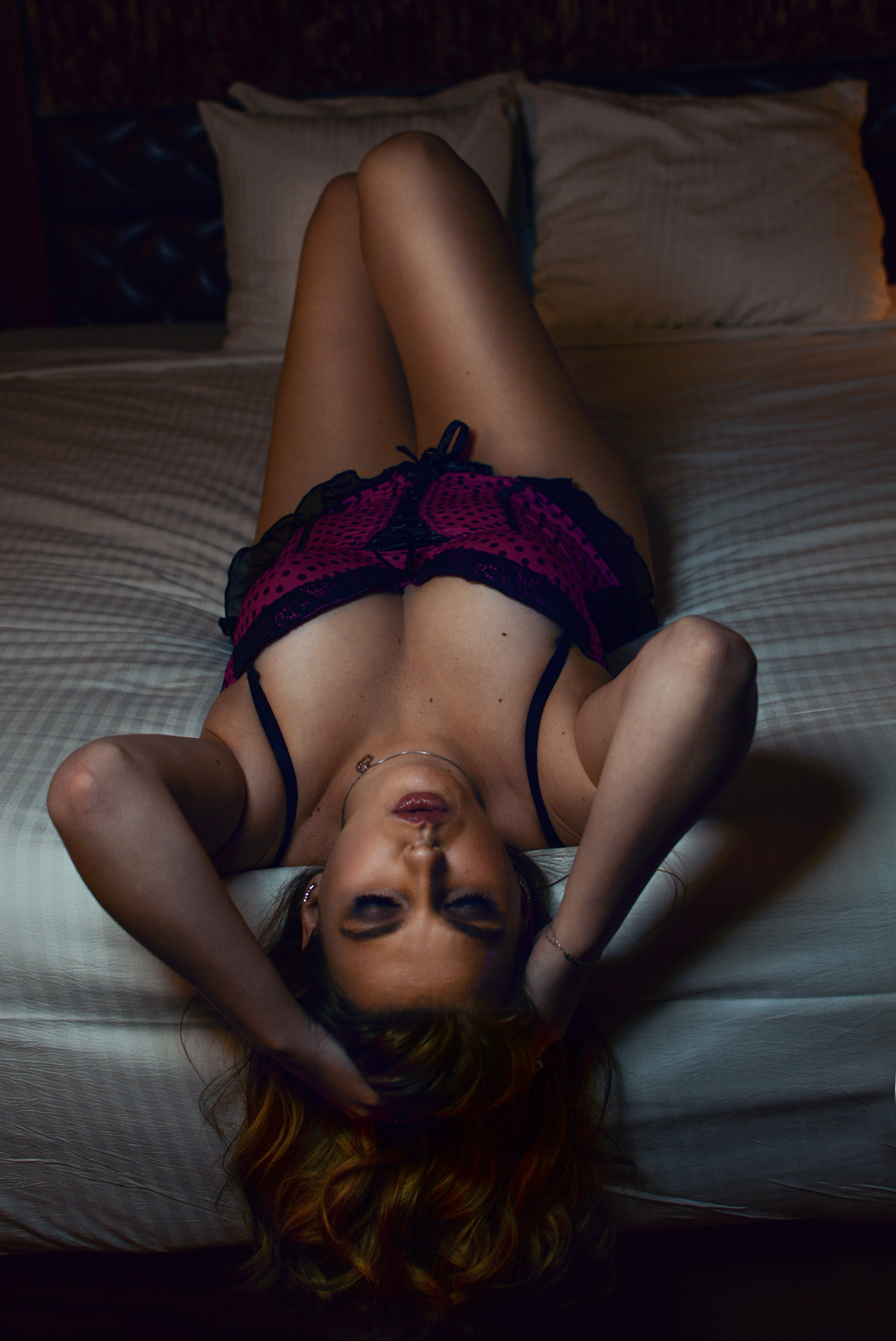 Las Vegas Boudoir Pam Fields Photography.jpg