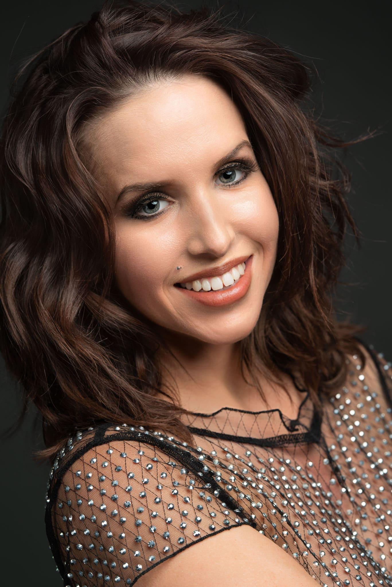 Las-Vegas-Headshot-Photographer-Actress-Model.jpg