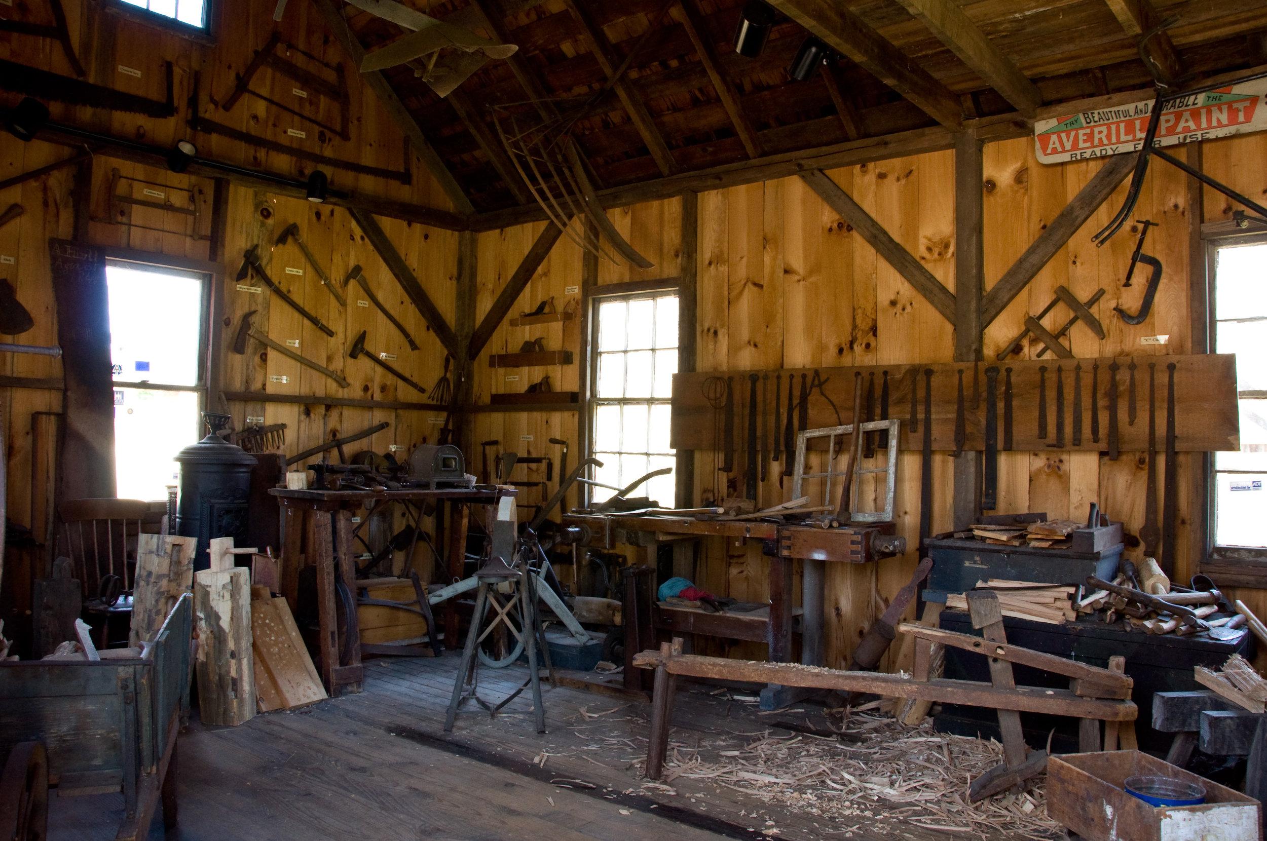 Buell Tool Barn 2.jpg