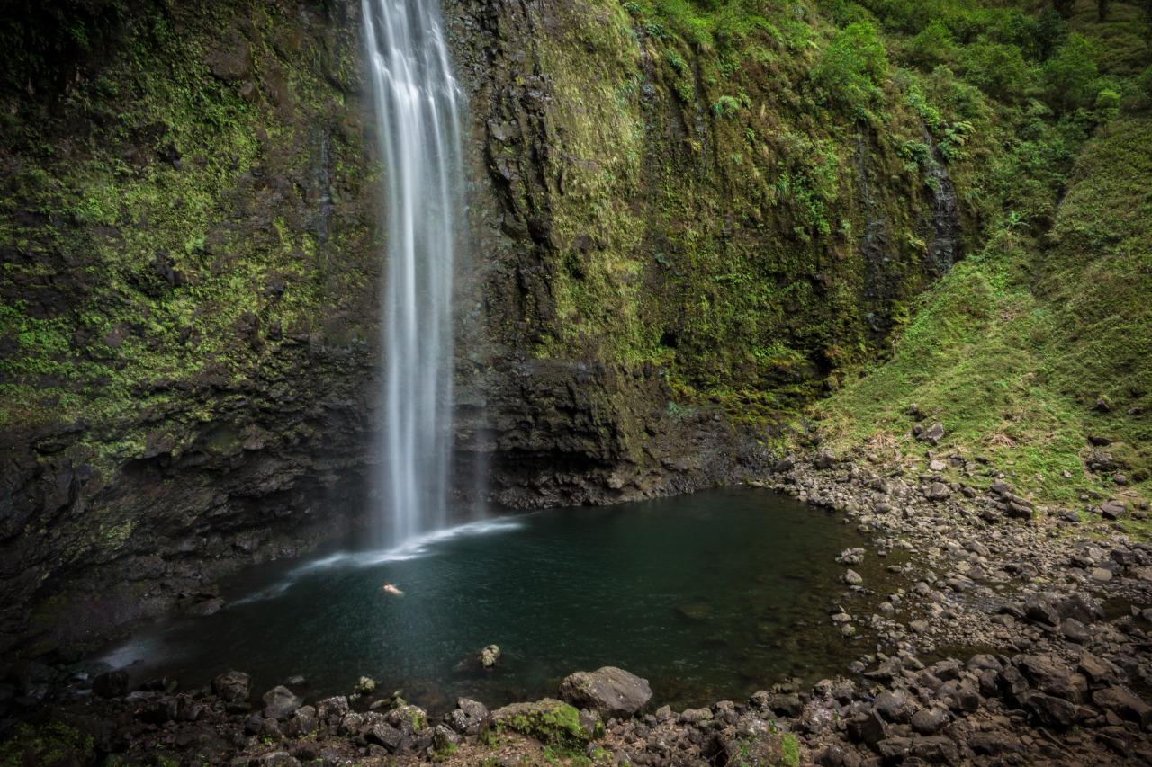 luzod-design-co-nate-kauai-waterfall-hanakapiai.jpg