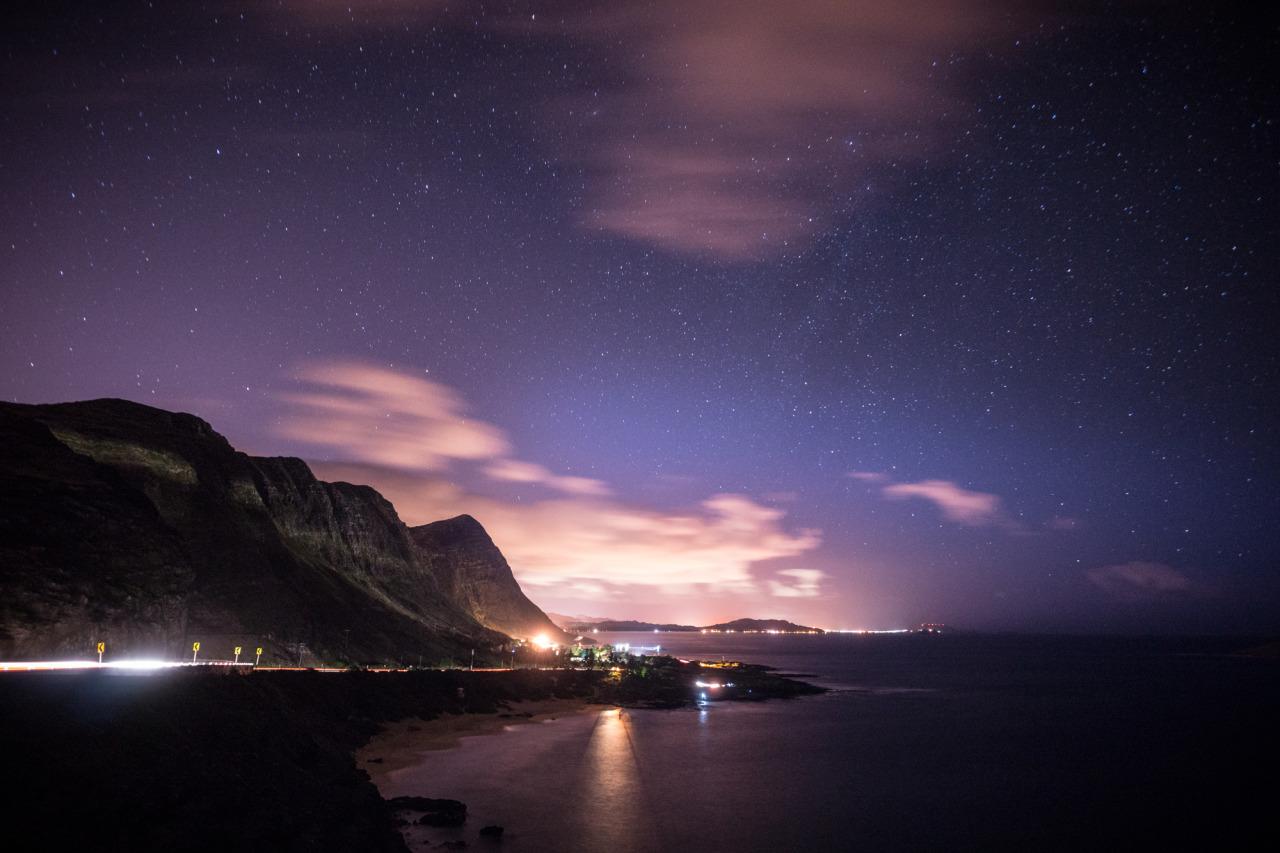 luzod-design-co-nate-hawaii-night-view.jpg