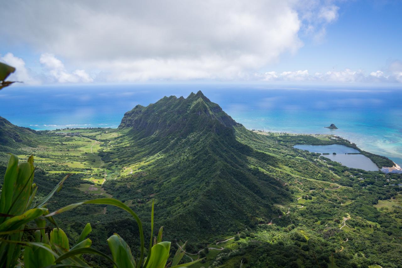 luzod-design-co-nate-hawaii-mountains-kaaawa-lost-valley.jpg