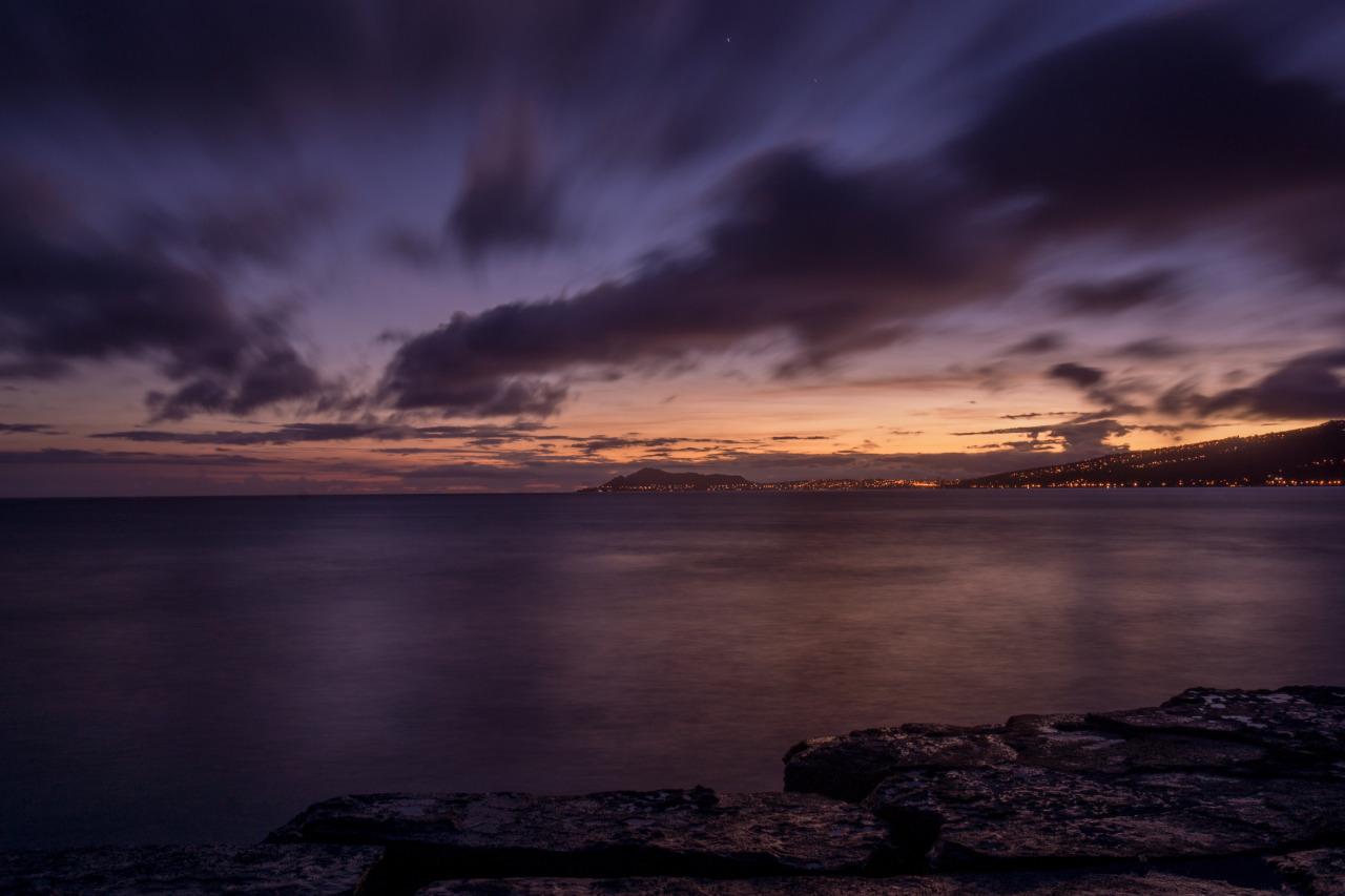 luzod-design-co-nate-hawaii-sunset-chinawalls.jpg