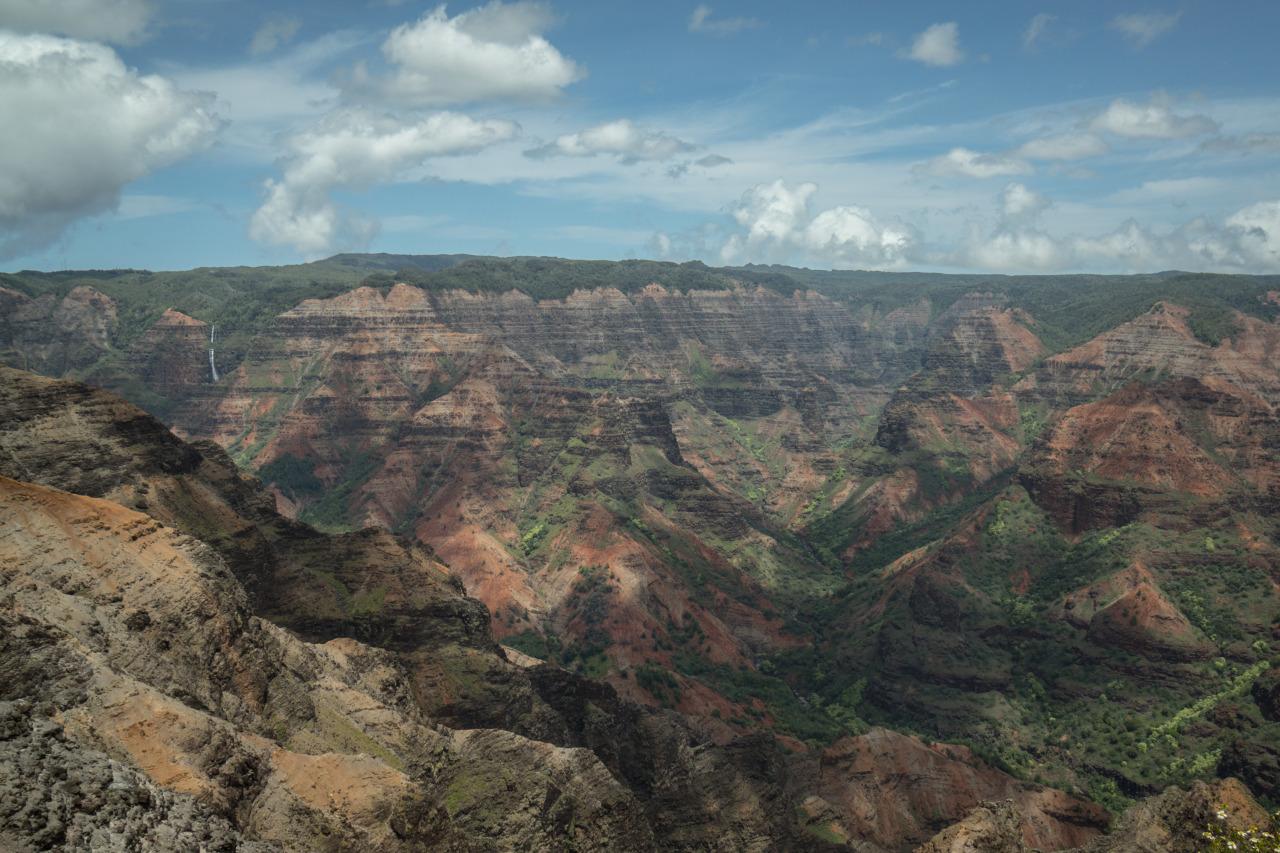 luzod-design-co-nate-kauai-waimea-canyon.jpg