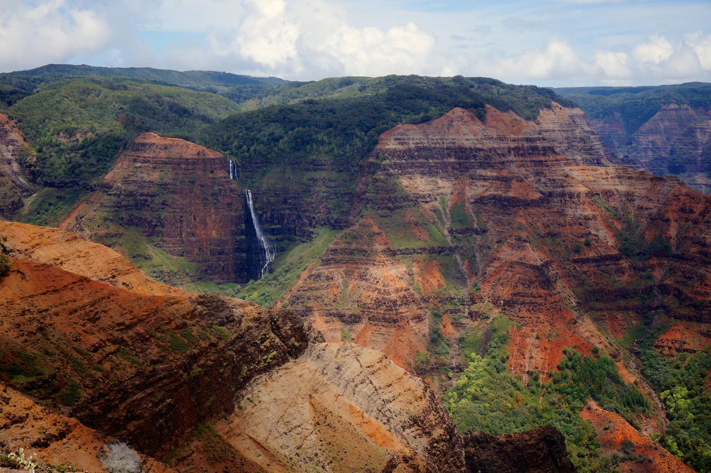 luzod-design-co-mae-kauai-waimea-canyon-waterfall.jpg