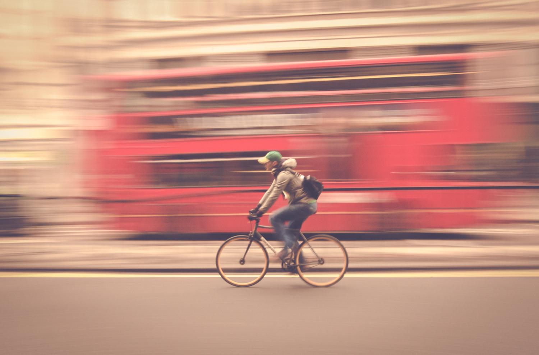 luzod-design-co-mae-london-biker.jpg