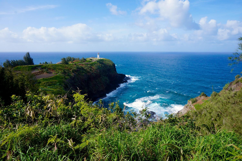 luzod-design-co-mae-kawaii-kilauea-lighthouse.jpg