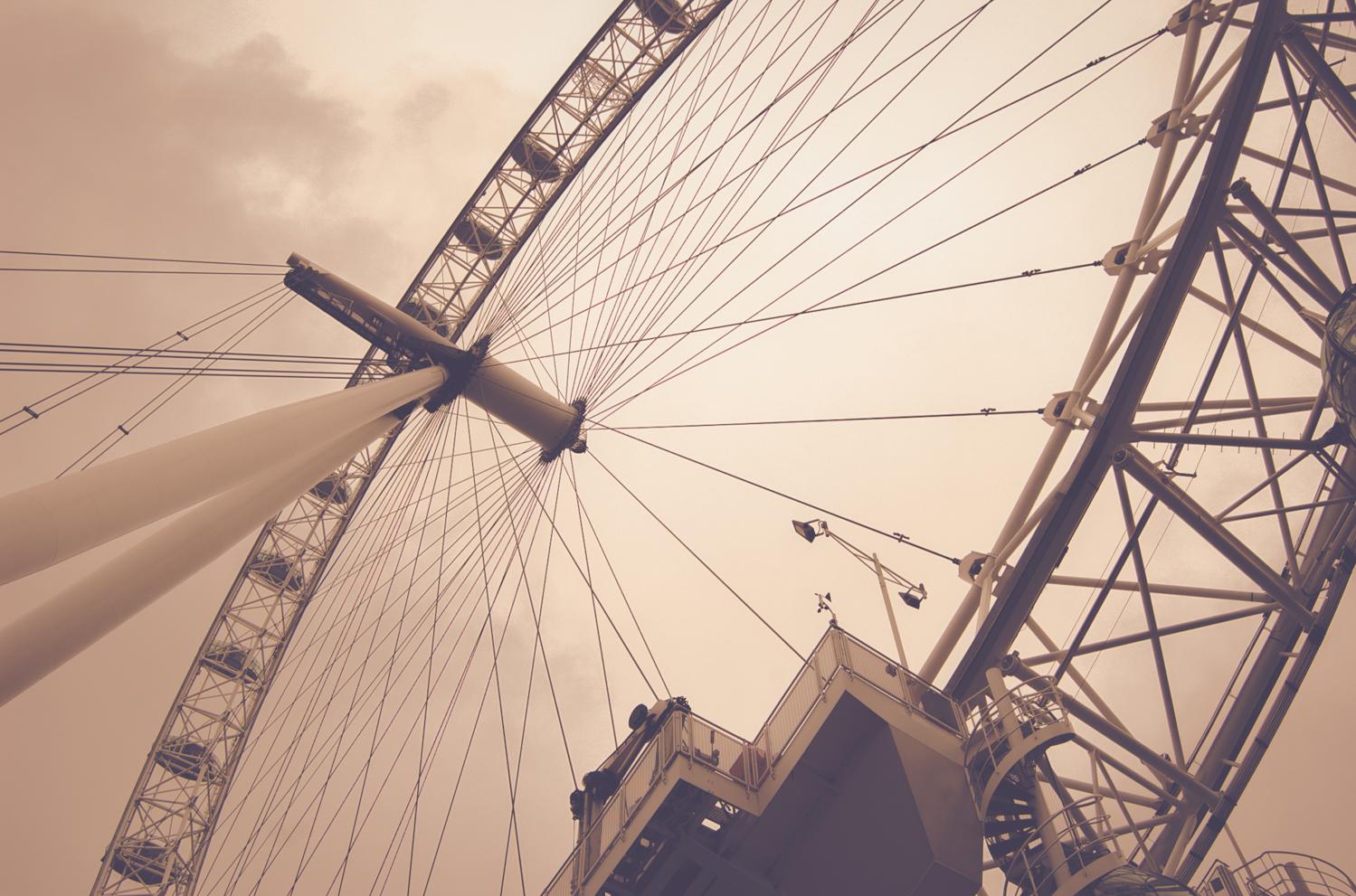 luzod-design-co-mae-london-eye.jpg