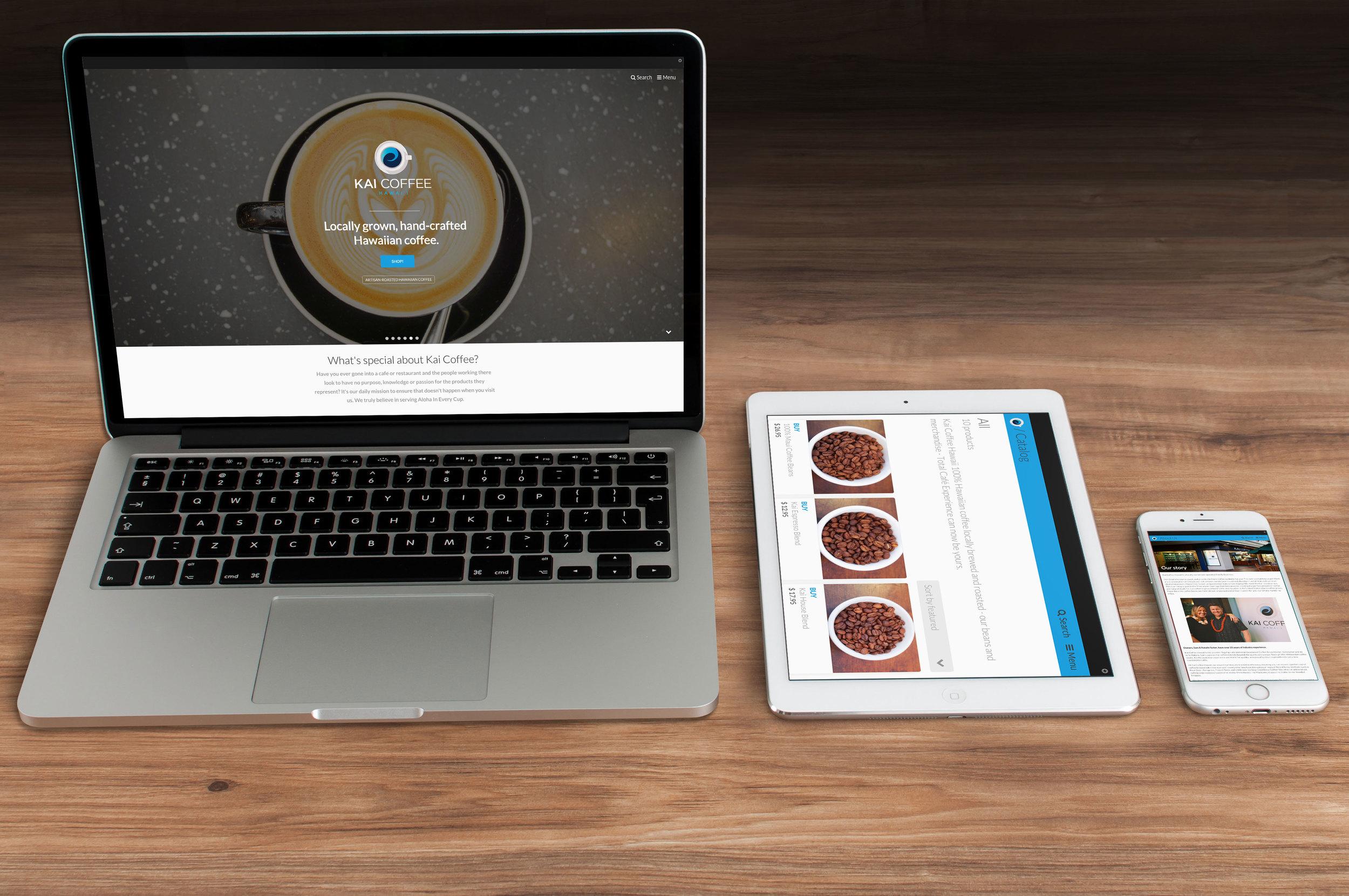 luzod-design-co-kai-coffee-hawaii-2.jpg