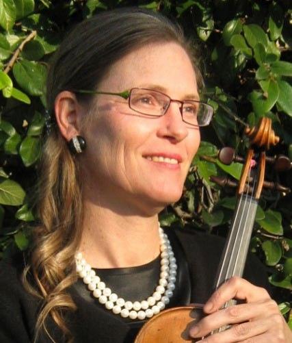 Laura-Rosky-Santori.jpg