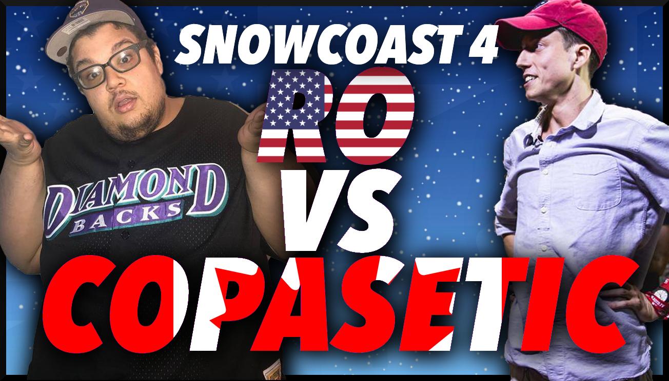 snowcoast4titleROCOPASETIC.png