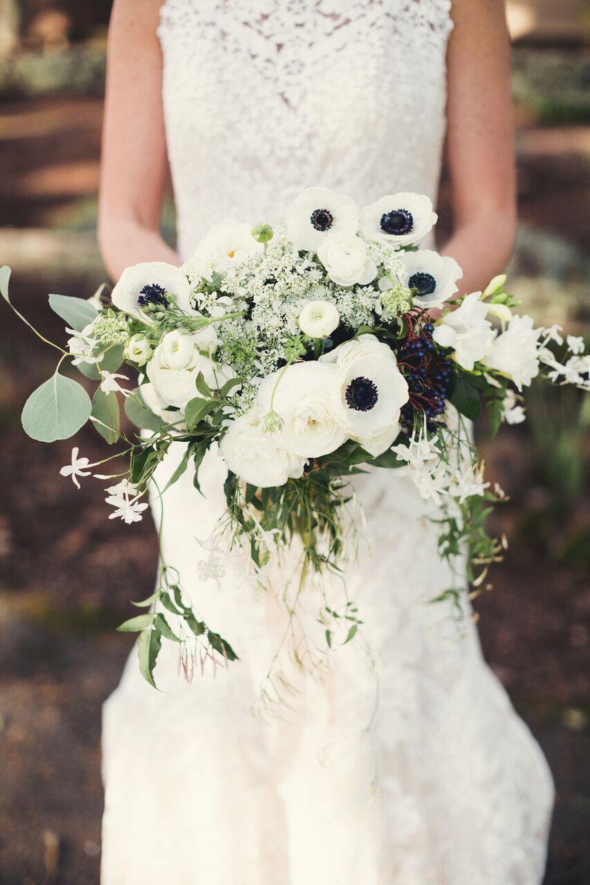 main closeup black eyed bouquet .jpg