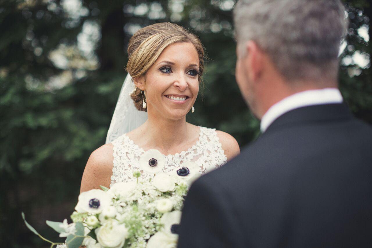 bride with her groom.jpg