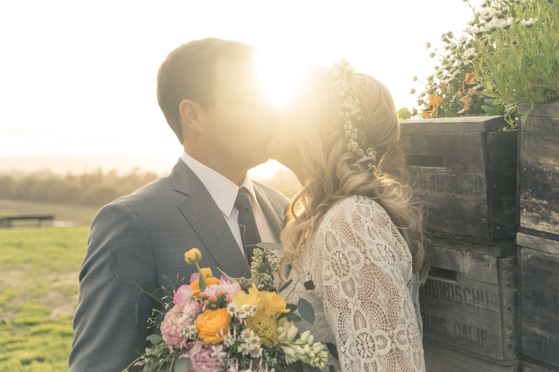 Kissing in the sun .jpg