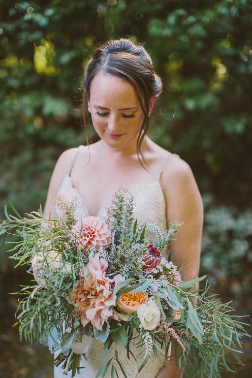 Lauren Bouquet .jpg