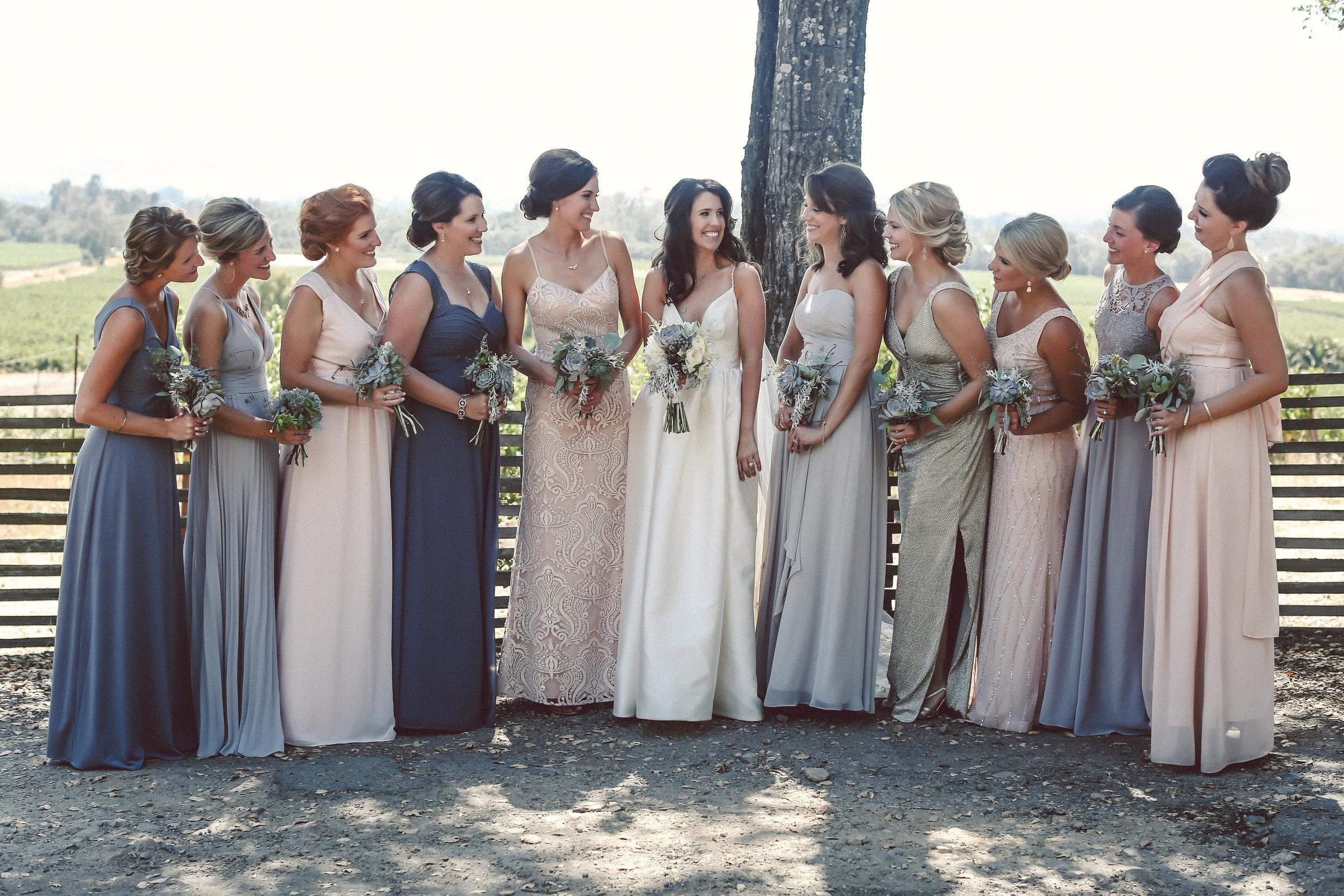 girls with bride .jpg