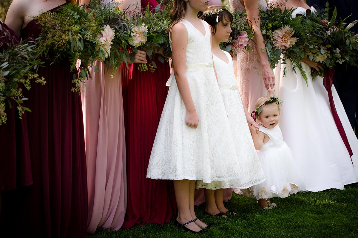 Bend Oregon wedding  photography by steve heinrichs photography (7 of 29).jpg
