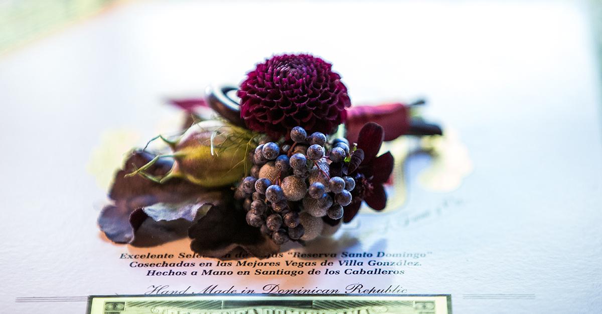 Bend Oregon wedding  photography by steve heinrichs photography (15 of 51).jpg