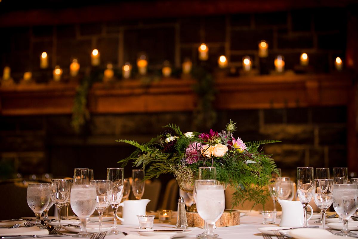 Bend Oregon wedding  photography by steve heinrichs photography (37 of 51).jpg